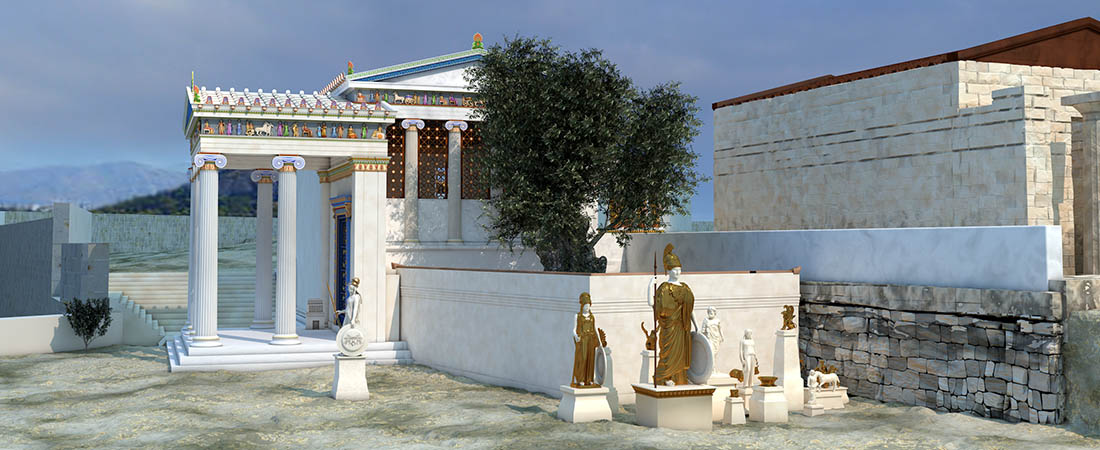 Erechtheion_slideshow_01